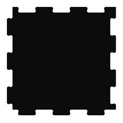 Резиновая модульная плитка ТАБУЛАТ 10 мм - фото 7169