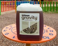 Полимерное связующее клей для камня Ultimax Gravity - фото 7320